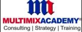 MultiMix Academy